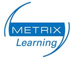 Metrix Learning